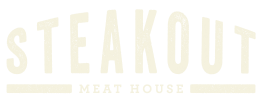 Steakout UK